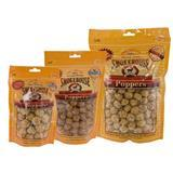 Smokehouse Chicken Poppers Dog Treats 35091b