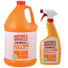 Nature's Miracle® Orange-Oxy Power Dual Action Stain and Odor Remover 3542B