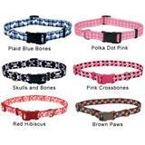 Pet Attire® Collars, Step-In Harnesses and Leads 3618b