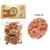 Pet 'N Shape Chik 'n Rings 8 oz. 36210