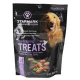 Starmark™ Pro-Training Treats 5 oz. 3686