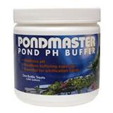 Pond pH Buffer 20 oz. 3849