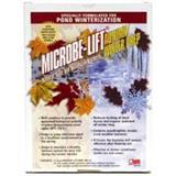 Microbe Lift Autumn Prep 1 qt. 3898