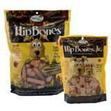 HipBones ™ by Overby Farms 39209b