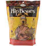 Overby Farm Hip Bones™ 17.6 oz. 39210