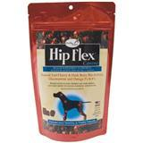 Overby Farm Hip Flex™ Soft Chews for Dogs,  9.17 oz. 39211