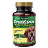 NaturVet® GrassSaver® Natural Food Supplement 4070B