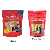 Petrodex Dental Chews 4158B