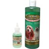 NaturVet® Ear Wash With Tea Tree Oil 42011b