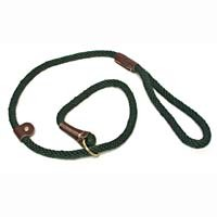 "Mendota Hunter Green Slip  Lead 3/8"" x 4' 43634"