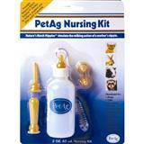 Nurser Kit 2 oz. 4434