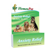 HomeoPet® Anxiety Separation 15 ml. 4442