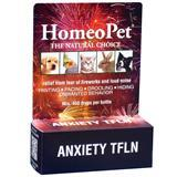 HomeoPet Anxiety TFLN 15 ml. 4466
