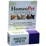 HomeoPet® Digestive Upsets 15 ml. 4493