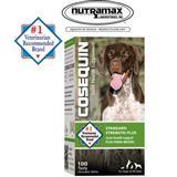 Nutramax Laboratories™ Cosequin®  Standard Strength Plush Joint Health Support 100 ct. 45008