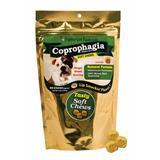 NaturVet® Coprophagia Deterrent Soft Chews 45071