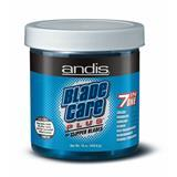Andis® 7-in-1 Blade Care  Dip Jar 16 oz. A471