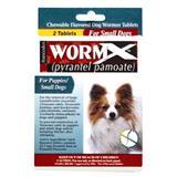 WormX™ for Dogs 4772