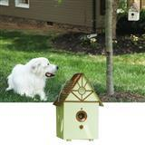 PetSafe® Outdoor Bark Control™ 4850
