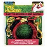 Titan® Tree Hugger Tie Out 8 ft. 4994