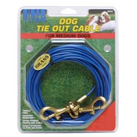 Medium Cable Tie-0ut 49951e