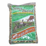 FM Brown's® Wildlife Buffet 7 lb. 50116