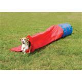 PetSafe® Backyard Agility Playsets 504B