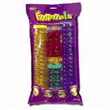 Super Pet® Value Pack Fun-nels Tube 5046
