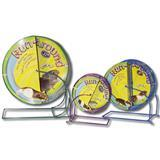 Super Pet® Run-A-Round Wheel 5069e