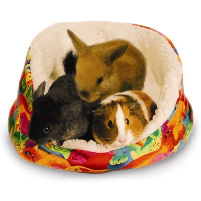 Super Pet Cuddle-E-Cup