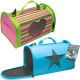 Super Pet Come Along Carrier 5090e