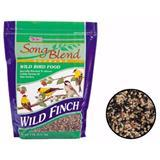 FM Brown's® Premium Wild Finch Food 7 lb. 5105