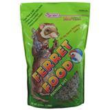 FM Brown's® Ferret Food 2.5 lbs. 5122