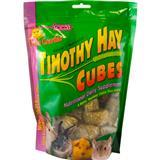 F.M. Brown's® Timothy Hay Cubes 16oz 5130