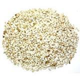FM Brown's® Safflower Seed Wild Bird Food 3 lbs. 5158