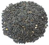 Brown's® Premium Dark Oil Sunflower Seeds 5 lb.  5159