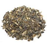 FM Brown's® Striped Sunflower Wild Bird Food  2 lbs. 5160