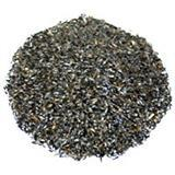 FM Brown's® Thistle Seed  Wild Bird Food 2 lbs. 5161