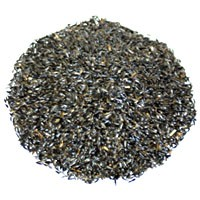 Thistle Seed  Wild Bird Food 2 Lb. by F.M. Brown's 5161