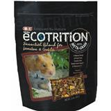 8 in 1® eCotrition™ Hamster & Gerbil Food 2 lbs. 52101