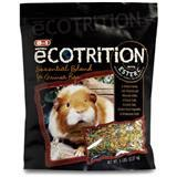 8 in 1® eCotrition™ Guinea Pig Food 52102b