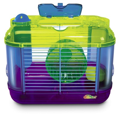 Super Pet® Critter Trail Mini Two 5220