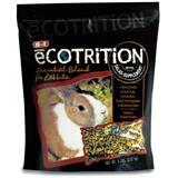 8 in 1® eCotrition™ Rabbit Food 5 lbs. 52493