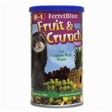 8 in 1® FerretBites™ Fruit & Crunch Treats 5 oz. 5302