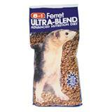 8 in 1® Plus Complete Nutrition Ferret Diet 5306b