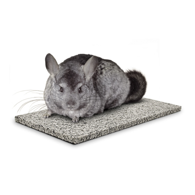 Super Pet® Chin-Chiller Cooling Stone for Chinchillas