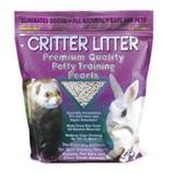 Super Pet® Critter Litter Training Pearls 5518b