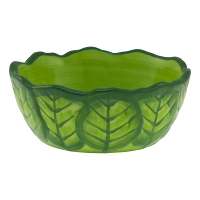 Super Pet® Vege-T-Bowls by Super Pet® 5529b