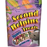 FM Brown's® Second Helpins Party Mix Treats for Mice and Rats 10 oz. 5554