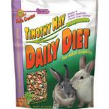 FM Brown's® Timothy Hay Daily Diet for Adult Rabbits 5 lbs. 5556